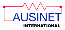 Ausinet International