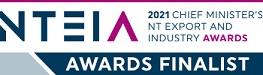 nteia2021-email-finalist2