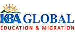 kba-global-logo