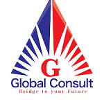 global consult1