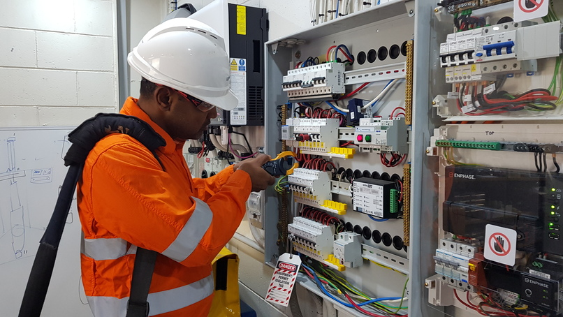 Reasons to Pursue an Electrician Career