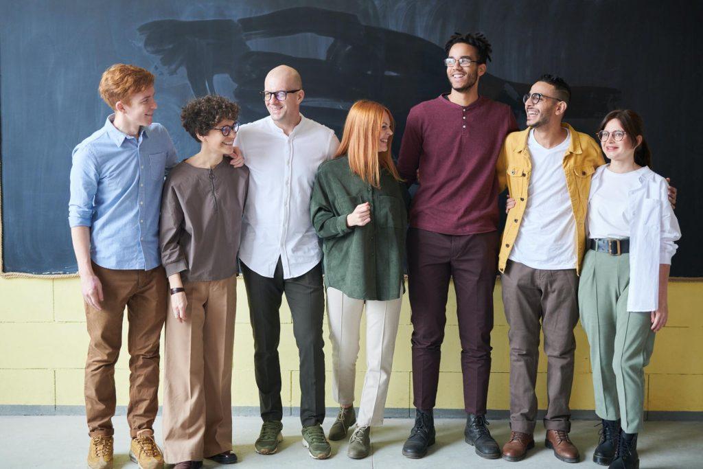 Australia the Best Study Destination for International Students