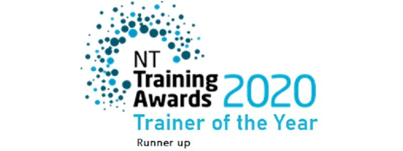 NT Training awards logo final2